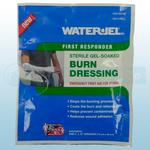 Water-Jel Burn Dressing 10 x 40cm