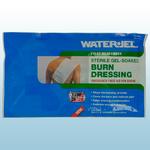 Water-Jel Burn Dressing 20 x 45cm