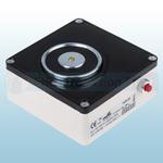 Cooper Fulleon Wall Mounted Magnetic Door Release 24Vdc 40Kgf / 390N