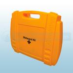 Evolution Body Fluid Disposal Kit (6 Applications)