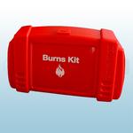 Evolution Water-Jel Burns Kit (Small)