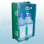 HypaClens Economy Eye Wash Cabinet
