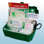 Truck and Van First Aid Kit in Evolution Box