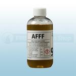 180ml FireChief XTR Foam Refill For 9ltr Extinguisher