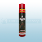 FireChief FlambeBuddy 300ml Extinguisher (FFB300)