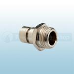 FireChief 600g / 800g & 1Kg Powder Nozzle (3mm Diameter)