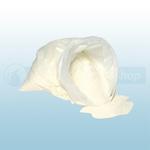 ABC 40 Powder Refill - 25Kg (ABC25)