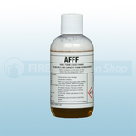 90ml FireChief XTR Foam Refill For 6ltr Extinguisher
