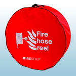 FireChief Hose Reel Cover