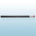 SOLO 770 Tester Battery Baton