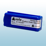 SOLO ES3 Smoke Cartridge (Pack of 12)