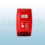 FireChief SiteWarden SE Call Point Site Alarm
