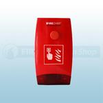 FireChief SiteWarden SE Push Button Site Alarm