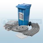 120Ltr Maintenance Spill Kit