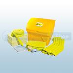 130Ltr Chemical Spill Kit