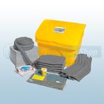 200Ltr Maintenance Bunker Spill Kit