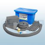 300Ltr Maintenance Spill Kit