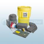 360Ltr Maintenance Drum Spill Kit
