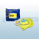 50Ltr Chemical Spill Kit