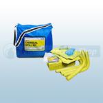 90Ltr Chemical Spill Kit