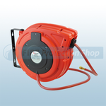 C2752 & 2753 Reelworks Compressed Air Reel