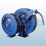 Coxreels Heavy Duty Spring Rewind Air/Water Reels