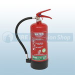 Firechief XTR 3 Litre EcoSpray Water Additive Fire Extinguisher