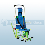 Evacusafe Excel Folding Evacuation Chair