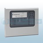 Advanced MX-5010 Remote Display Terminal (RDT)
