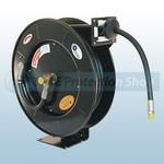 C808 Reelworks Oil/Grease Reel