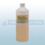 FireShield 9Ltr AFFF Foam Refill