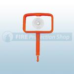 Gloria Pin & White Ok Indicator (Pack Of 25)