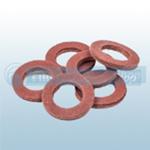 FireShield 5Kg Co2 Hose & Horn Washer (Pack Of 50)
