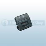 advanced-mpx-512-printer