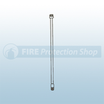 FirePower 6 Litre Water / AFFF Foam Stainless Steel Replacement Fire Extinguisher Dip Tube