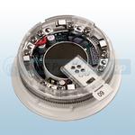 Apollo 45681-330 XP95 Addressable Inrtelligent Sounder Visual Indicator Base With Isolator