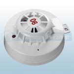 Apollo 55000-401 XP95 Addressable CS 90°C Heat Detector
