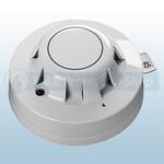 Apollo 55000-600 XP95 Addressable Optical Smoke Detector
