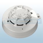 Apollo 55000-885 XP95 Addressable Multisensor Optical / Heat Detector
