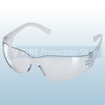 Ancona Safety Spectacles
