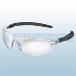 BBH50 Ergo Temple Safety Spectacles