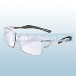 BBH60 Ergo Temple Safety Spectacles