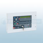 C-Tec (XFP502/X) 2 Loop 32 Zone Addressable Fire Panel (XP95/Discovery protocol)