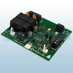 C-Tec (BF354) EN54-13 Interface Board