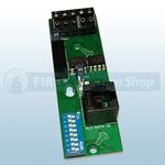 C-Tec (CFP761) Network Driver Card