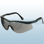 Colorado Safety Spectacles