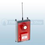 Cygnus CYG2 Wireless Call Point Fire Alarm