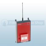 Cygnus CYG2/85DB Wireless Call Point Fire Alarm