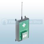Cygnus CYG5 Wireless First Aid Alert Point
