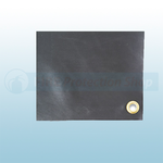1.8m x 1.8m Medium Duty Welding Drape